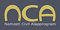 NCA (Nemzeti Civil Alapprogram)